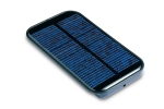 Unisol - Universal solar powered charger