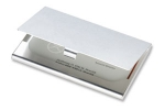 Epsom - Business card holder